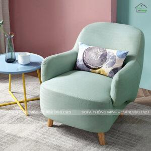 Ghế sofa đơn cao cấp êm ái SD-202