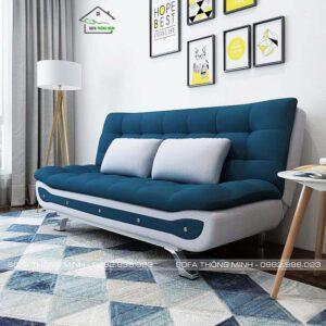 Sofa Bed Kiểu Dáng Mới Lạ TGB-08