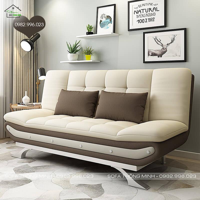 sofa phòng khách dưới 5 triệu