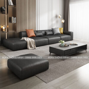 Sofa Phòng Khách Mã TPK-03