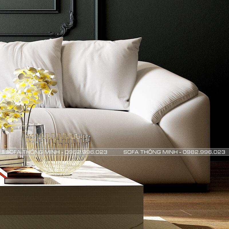 Sofa Phòng Khách Mã TPK-11